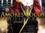 Amores locos (Beda Docampo Feijóo, 2.009)