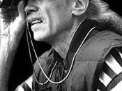 John Carpenter: miedo sólo comienzo