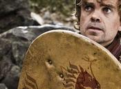 revela fecha regreso 'Game Thrones'