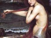 Pintores pinturas, John Waterhouse