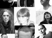 Pierre Cardin, Mango, Desigual Barcelona Fashion