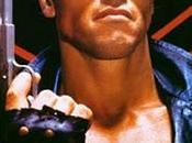 Tipos Duros. Primera Generación: Terminator (James Cameron, 1984)