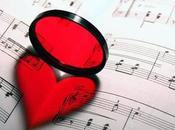 A&O.M;úsica para boda/Music Wedding