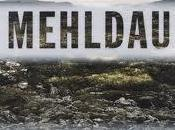 Metheny Brad Mehldau quartet (2007)