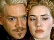 Kenneth Branagh Kate Winslet juntos nuevo gran pantalla