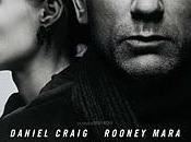 Critica Millenium Hombres Amaban Mujeres (David Fincher Remake) Mirakenic