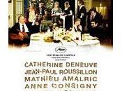 1001 FILMS: 1127 conte Noël