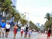 Miami Beach reivindica espíritu decó vivo arquitectura european pressphoto agency (Art Deco Weekend)