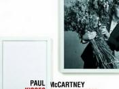 [Noticia] nuevo Paul McCartney