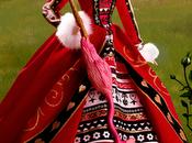 Reina Corazones