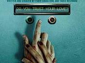 True Love primer trailer