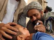 India libre polio