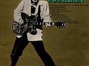 Eddie Cochran, genio casi eclipsa Elvis Presley