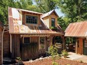 placeres construir juntos casa ecológica