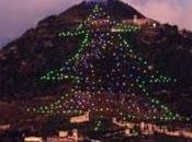 Otras navidades: Corea, Cuba China