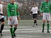 Fútbol aficionado ourense: resumen prensa (15/01/3012)