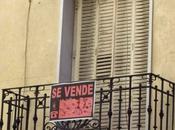 tratamiento vivienda vacía España