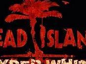"""Ryder White"" nuevo para Dead Island."