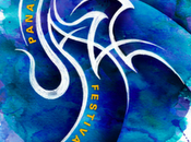 MasterCard ofrecerá experiencias exclusivas Panamá Jazz Festival