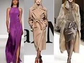 Mara, Moda diseñadores