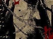lords Salem nuevas imágenes