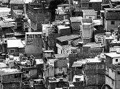argentino cambió cara favelas Terra Colombia (Jorge Mario Jáuregui, Arquitecto)