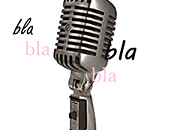 """Décimo Programa, """"Podcast BeBloggera"""": Tiempo"""