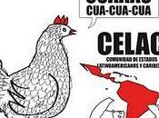 Nace CELAC.