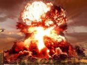 ¿Cuando empezará Gran Guerra Mundial?