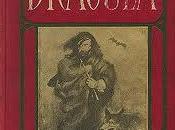 Dracula reimaginado Guerra Mundial