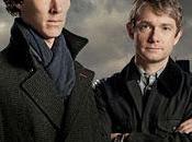 Sherlock siglo