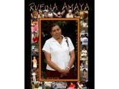 gobierno Salvador pide perdón, oficialmente, masacre Mozote