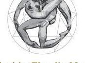 Grupo Meditación Fundación Claudio Naranjo