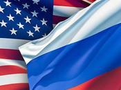 Rusia investiga influencia radares EEUU fracaso misión Fobos-Grunt