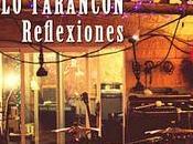 """manos"""", adelanto nuevo disco Manolo Tarancón"""