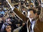 linchamiento Garzón, venganza fascistas corruptos
