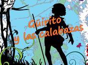Presentaciones Teatro Guiñol Nacional