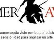 Antonio Lorca nuevo blog País