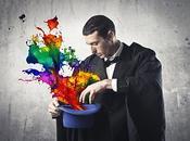 Recursos humanos emprendimiento, nueva caja pandora