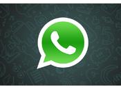 Actualizado: WhatsApp Messenger v.2.7.2365 BETA