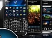Filtrado: v.7.1.0.205 Beta para BlackBerry Torch 9860