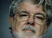 George Lucas dice retira