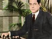 final ajedrez diabólico Curiosidades anécdotas sobre José Raúl Capablanca (1888-1942)