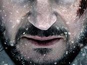 Infierno Blanco (The Grey) adelanta estreno