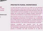 Crean método para detectar oportunidades emprendedoras rurales