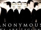 Lanzan mayores ataques virtuales historia contra SOPA