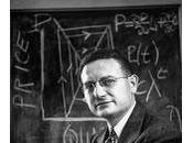 Influencias Paul Samuelson