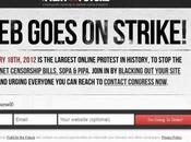 Legisladores dejan SOPA fría