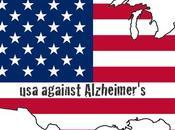 EEUU América traza plan contra Alzheimer