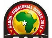 Este sábado comienza Copa Africa Naciones 2012
